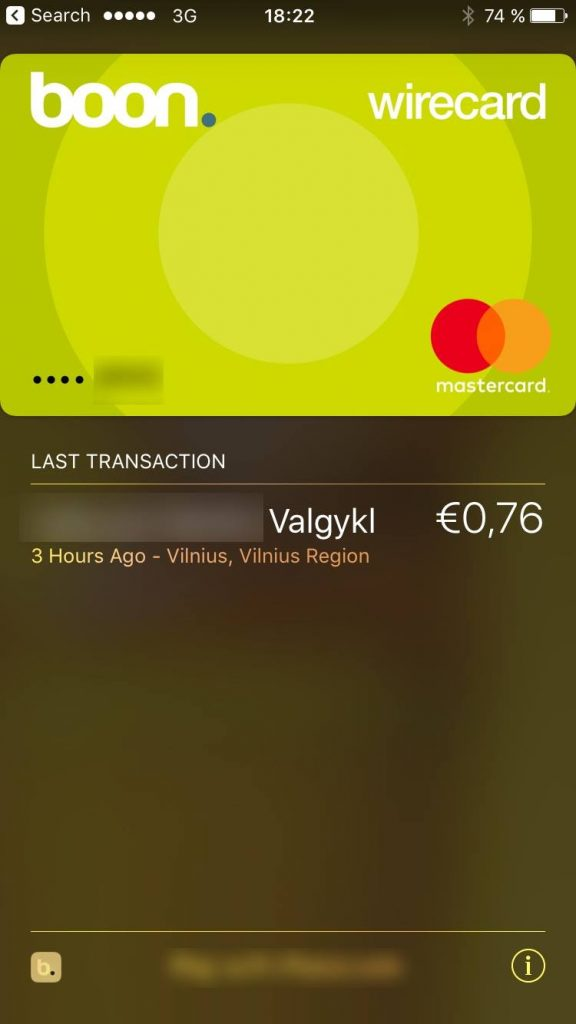 apple-pay-lietuvoje