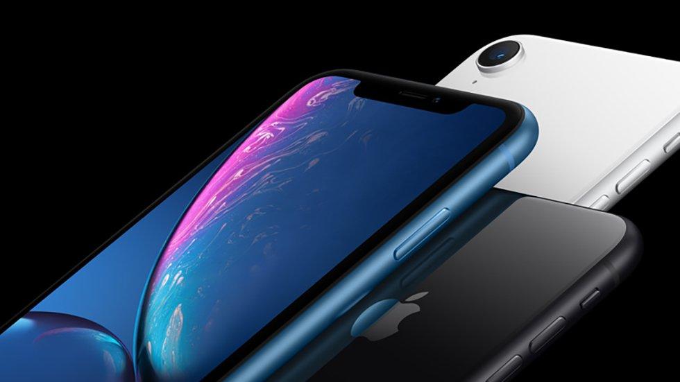 2018-iphones-xr-02