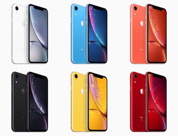 2018-iphones-xr