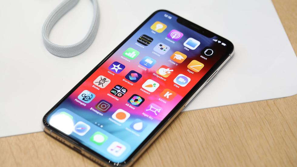 2018-iphones-xs-02