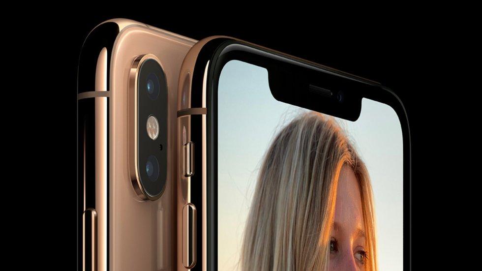 2018-iphones-xs