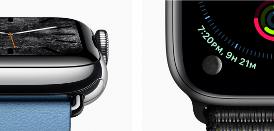 Apple-Watch-4-03