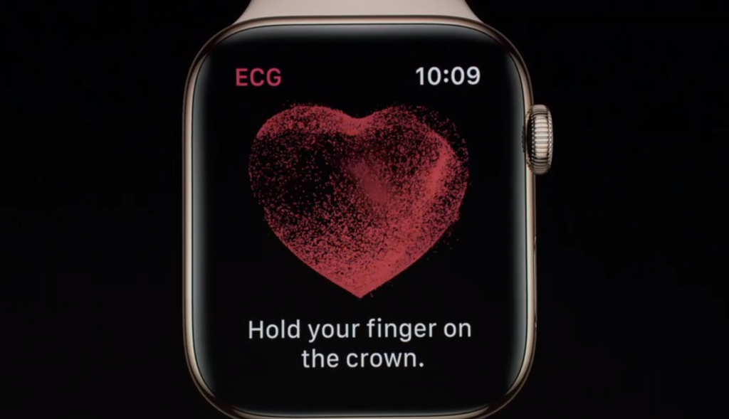 Apple-Watch-4-04