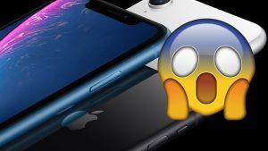 Apple naujienos – 2018 rugsėjis – 2 dalis