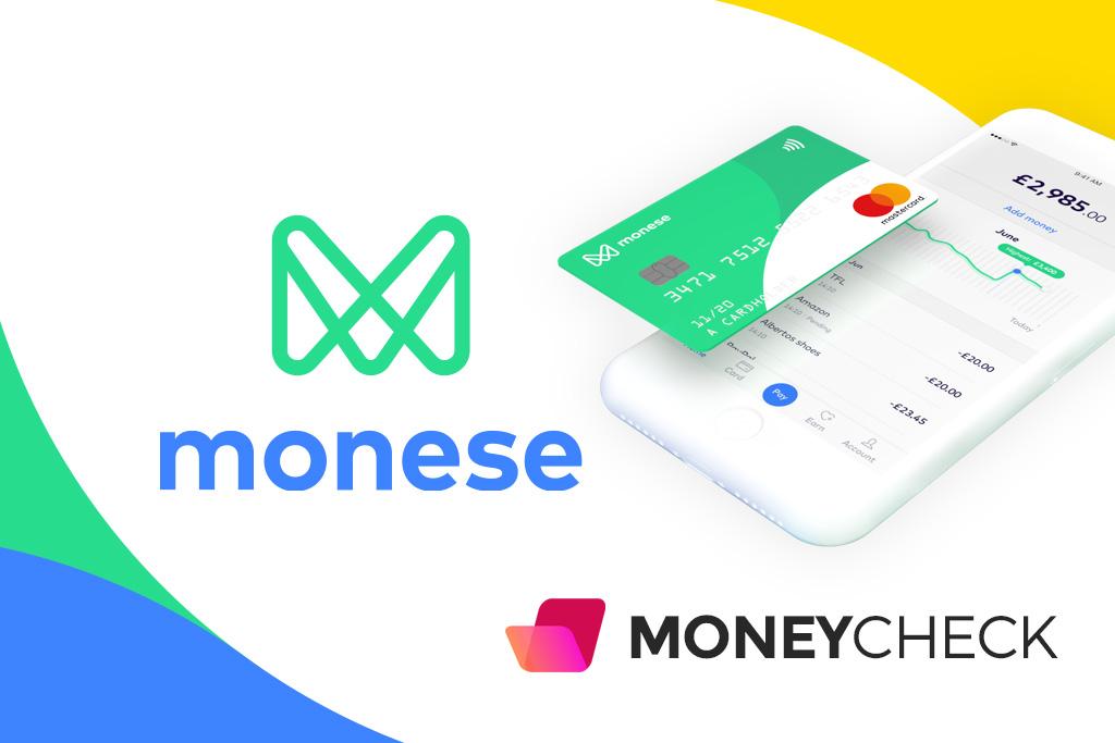 Monese neo bankas ir oficialus Apple Pay palaikymas Lietuvoje