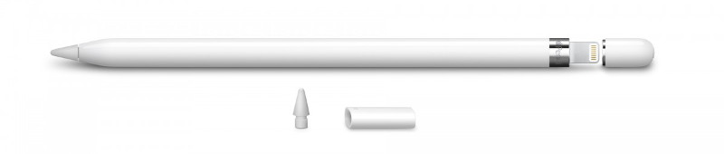 Apple Pencil 1gen