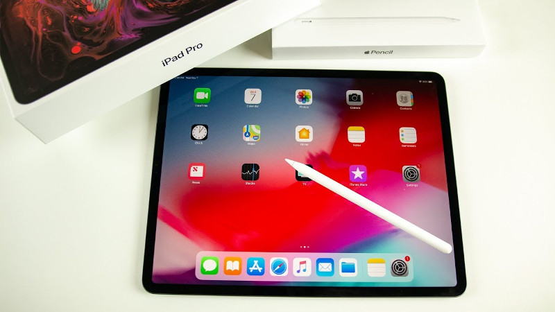 Kaip patikrinti Apple iPad ir Apple Pencil suderinamumą