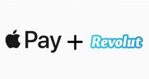 Revolut ir Apple Pay Lietuvoje jau (ne)veikia?